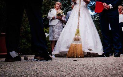 Beleszól a család az esküvő szervezésébe?