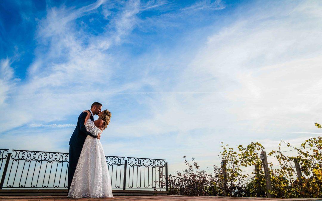 Mennyi süti és ital kell az esküvőre? Mi legyen az esküvői menü?