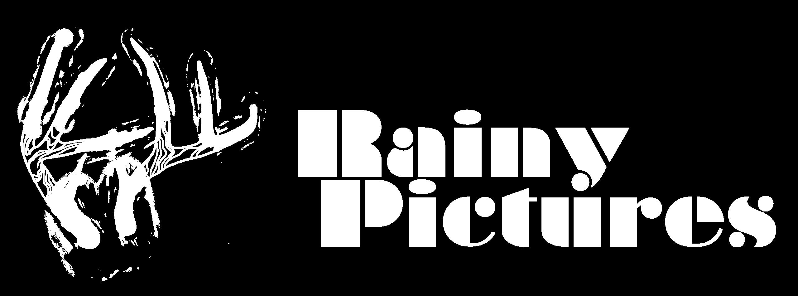 Rainy Pictures - Wedding Photography